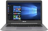 Ноутбук Asus 90NB0CJ1-M09630