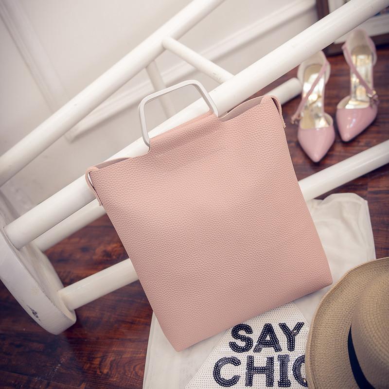 Женская сумка  СС-6765-30