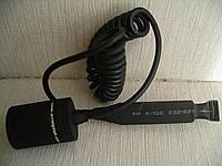 Выносная кнопка ARS-01 для фонарей Armytek