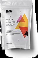 Кофе в зернах Папуа Новая Гвинея, 250 г