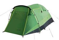 Палатка 3-х местная Norfin Bream 3 NF-10107