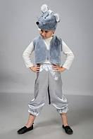 Новогодний Карнавальный костюм Мышенок