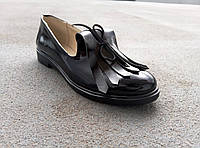 Туфли женские лаковая кожа 36 - 41 р