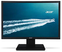 "Монитор Acer 19"" V196Lb (UM.CV6EE.010) 5:4 TN VGA Black"
