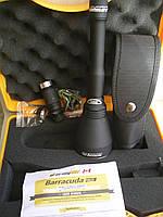 Фонарь Armytek Barracuda Pro v2 XHP35 HI (белый свет)