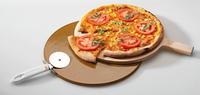 Набор для пиццы Gorenje AC001