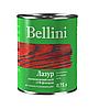 """Лазурь алкидная """"Bellini"""""""