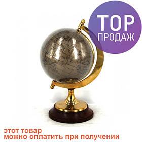 Глобус  Michael античный / оригинальный подарок