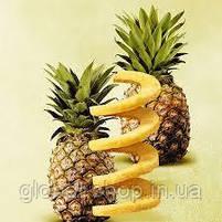 Нож для резки ананаса, слайсер для ананаса, Pineapple Slicer, фото 7