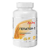 Гепатон-2 АртЛайф - желчегонное средство