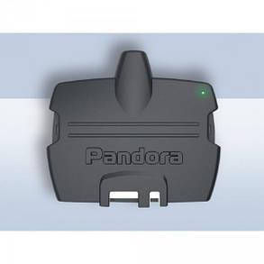 Cигнализация Pandora DX 40 без сирены, фото 2