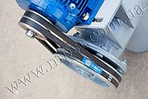 Погрузчик шнековый Ø219*8000*220В, фото 2