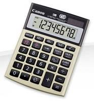 Калькулятор Canon LS-80 TEG