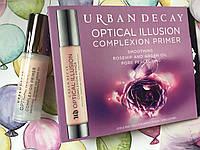 Праймер с фокусом для лица URBAN DECAY Optical Illusion Primer