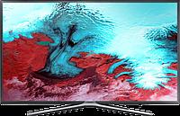 LED-телевизор Samsung UE55K5500BUXUA