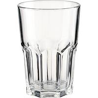 Набор стаканов LUMINARC НОВАЯ АМЕРИКА, высокие