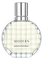 BANANA REPUBLIC MODERN EDT 100 ml TESTER  (оригинал подлинник  США)