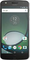 Смартфон Motorola Moto Z Play (XT1635-02) 32Gb Dual Sim Black