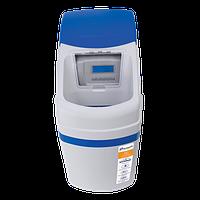 Фильтр обезжелезивания и умягчения воды компактного типа Ecosoft FK 1018 CAB CE  original