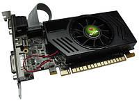 Видеокарта Afox 2Gb DDR3 128Bit AF730-2048D3L1 PCI-E
