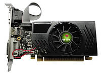 Видеокарта Afox 4Gb DDR3 128Bit AF730-4096D3L1 PCI-E