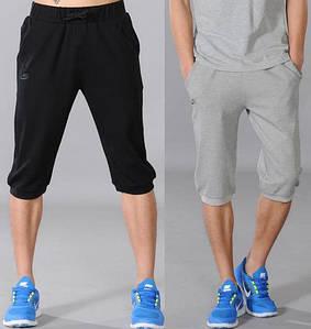 Мужские женские подростковые шорты бриджи капри лосины разные