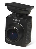 Автомобильный видеорегистратор Gazer F225