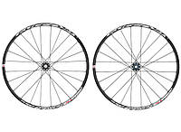 Fulcrum колеса MTB Red Power XL disc AFS пара RPX-12DFRBAFS5