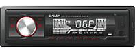 Автомагнитола Cyclon MP-1014R