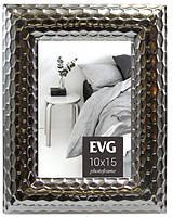 Фоторамка EVG ART 10X15 013 Silver
