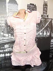 Блузка женская К-0228