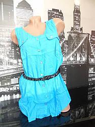 Блузка женская К-0239