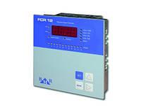 Регулятор реактивної потужності BMR FCR12
