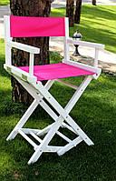 Стул для визажа, стул мастера