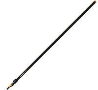 Ручка телескопическая Fiskars L QuikFit