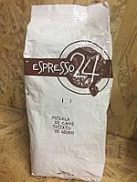 Кофе в зернах Espresso 24