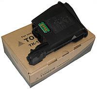 Тонер TK-1130 CET8902 для FS-1030MFP, FS-1130MFP, M2030dn, M2030dn, M2530dn (100g)