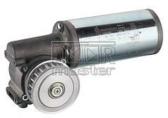 Мотор автоматических дверей KBB KS 1000/3000