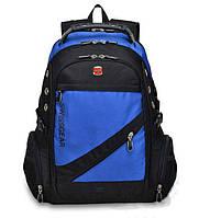 Стильный рюкзак SwissGear  8810