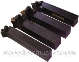 Резец СМК 2102-0197 36х25 под пластину т/с 03114-150412
