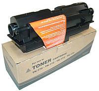 Тонер TK-170 CET8163 для FS-1320D/1370DN,  P2135d/P2135dn (240g)
