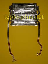 Теплообменник Selena SE-3 (турбо)
