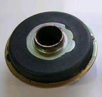Опора заднего амортизатора(верх) Geely MK/MK Cross