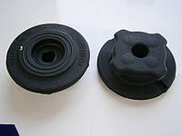 Опора заднего амортизатора(низ) Geely MK/MK Cross