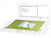 Настольное покрытие Mealux PAD-01 Зеленый