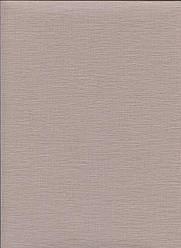Обои AN 1563-13-01 Casadeco (Бельгия-Франция) бумажная основа