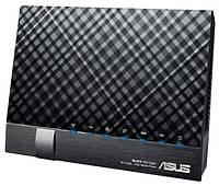 Беспроводная точка доступа Asus DSL-N17U