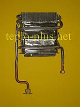 Теплообменник Selena SE-1 (турбо)