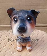 "Статуэтка сувенир ""Собака 5"""