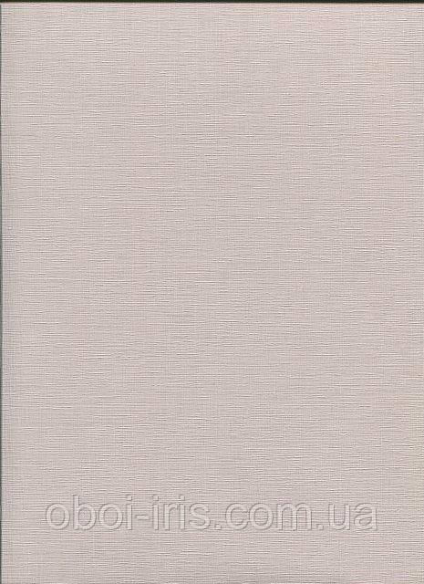 Обои AN 1563-91-09 Casadeco (Бельгия-Франция) бумажная основа